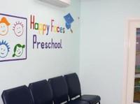 Happy Faces Preschool (2) - Nurseries