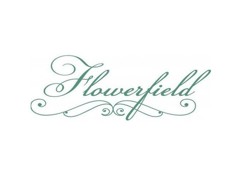 Flowerfield Celebrations - Food & Drink