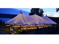 Shore Tents and Events (1) - Rental Agents