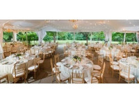 Shore Tents and Events (2) - Rental Agents