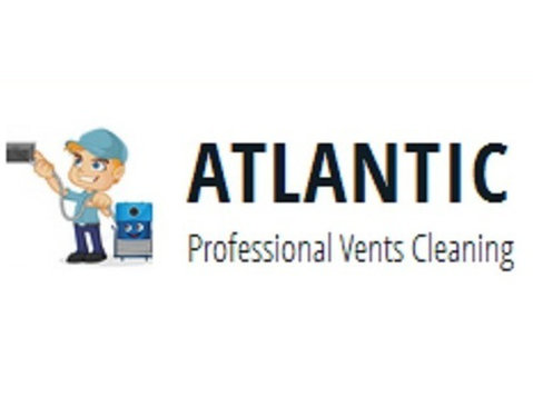 Atlantic Air Duct Cleaning Elizabeth - Cleaners & Cleaning services