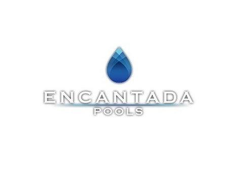 Encantada Pools, Inc. - Swimming Pool & Spa Services