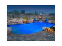 Encantada Pools, Inc. (2) - Swimming Pool & Spa Services