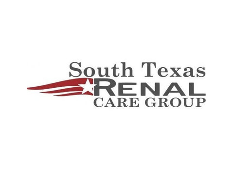 South Texas Renal Care Group - Hospitals & Clinics