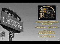 jr Luxury Orl (1) - Car Transportation