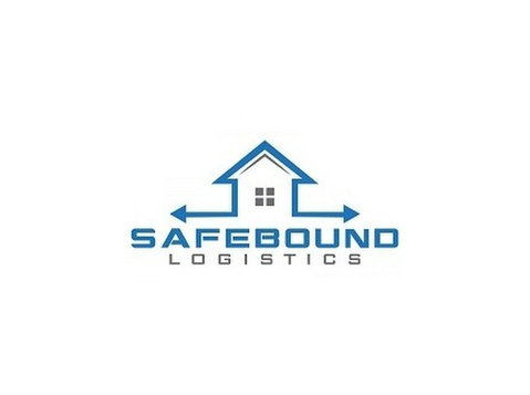 Safebound Logistics - Removals & Transport