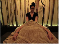 Back in a Flash Chiropractic & Massage (3) - Spas