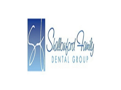 Shallowford Family Dental Group - Tandartsen