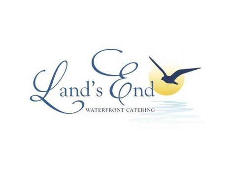 Land's End Waterfront Catering - Food & Drink