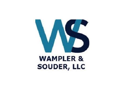 Wampler & Souder, LLC - Commercial Lawyers