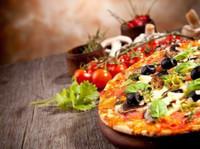 Goodfellas Victory (1) - Restaurants