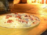 Goodfellas Victory (2) - Restaurants