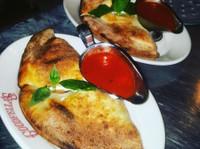 Goodfellas Victory (3) - Restaurants