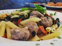 Goodfellas Victory (5) - Restaurants