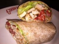 Goodfellas Victory (6) - Restaurants