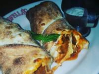 Goodfellas Victory (7) - Restaurants