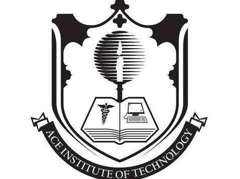 Ace Institute Of Technology - Coaching & Training