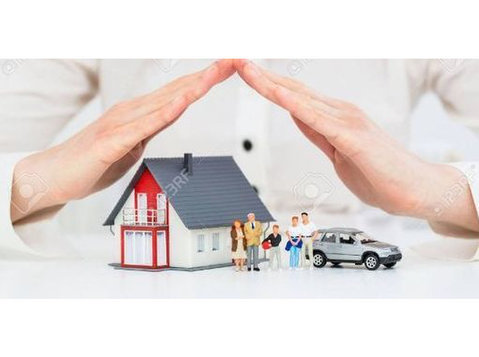 Reliable Insurance Agents - Insurance companies