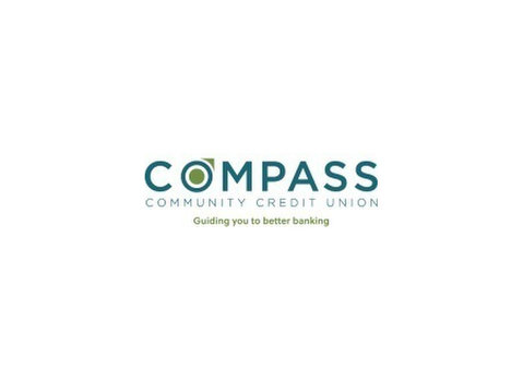 Compass Community Credit Union - Banken