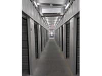 28 East Storage, LLC (2) - Storage