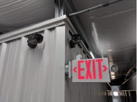 28 East Storage, LLC (3) - Storage