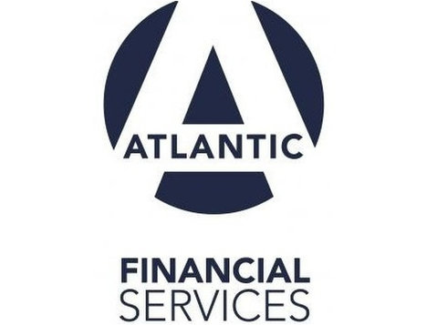 Atlantic Financial Services - Financial consultants