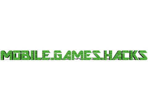 mobilegameshacks - Expat websites