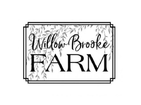 Willow Brooke Farm - Conference & Event Organisers