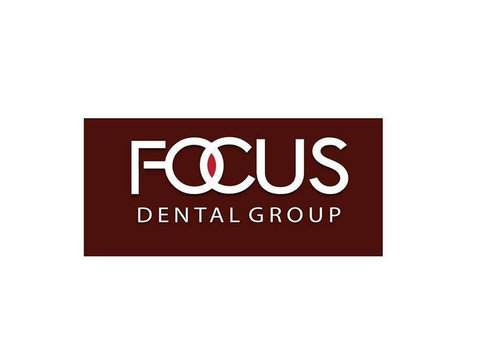 Focus Dental Group - Tandartsen