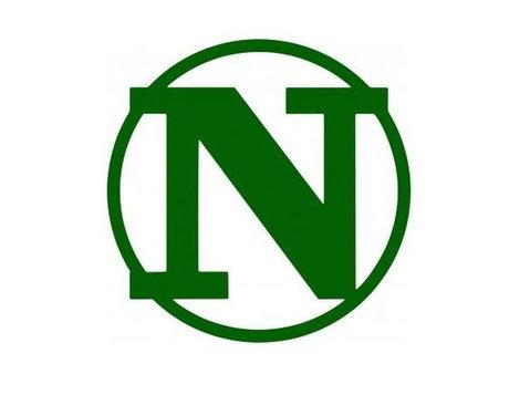 Newland Real Estate - Estate Agents