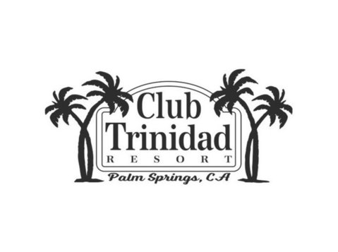 Club Trinidad - Hotels & Hostels