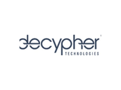 Decypher Technologies - Internet providers