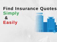 USA INSURED (5) - Insurance companies