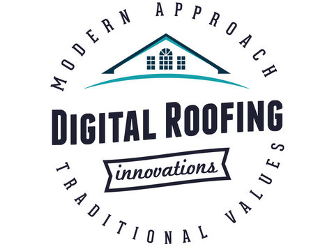 Digital Roofing Innovations - Roofers & Roofing Contractors