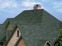 Digital Roofing Innovations (1) - Roofers & Roofing Contractors