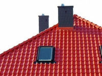 Digital Roofing Innovations (3) - Roofers & Roofing Contractors