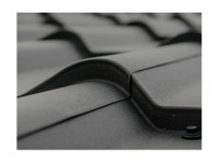Digital Roofing Innovations (4) - Roofers & Roofing Contractors