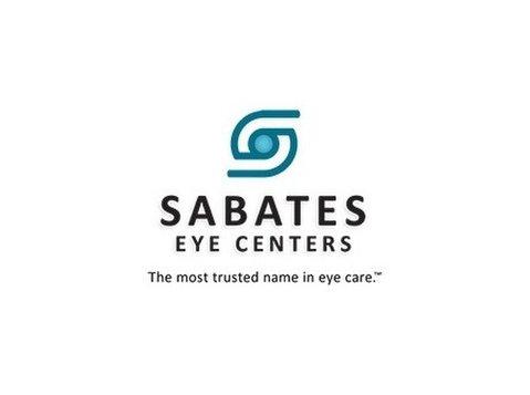 Sabates Eye Centers - Opticians