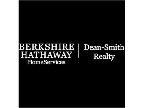 Berkshire Hathaway Homeservices Dean-smith Realty - Accommodation services