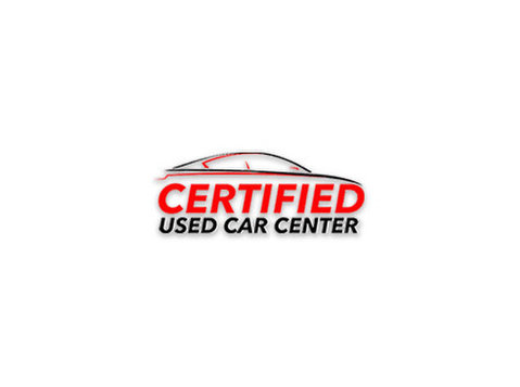 Certified Used Car Center - Car Dealers (New & Used)