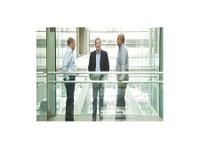 Intelligent Image Management Inc. (1) - Internet providers