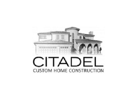 Citadel Custom Home Construction, Llc - Autonvuokraus