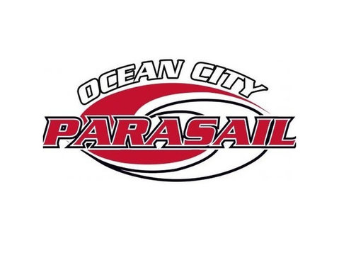 Ocean City Parasail - Balloons, Paragliding & Flying Clubs