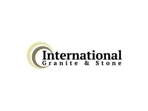 International Granite and Stone - Construction Services