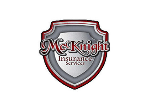 Mcknight Insurance Services - Insurance companies