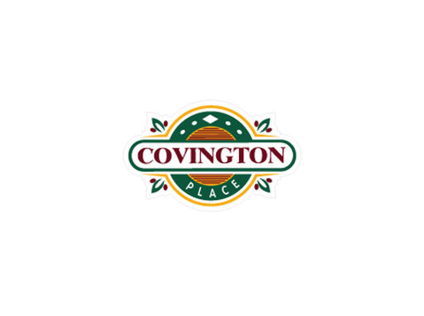 Covington Place - Serviced apartments