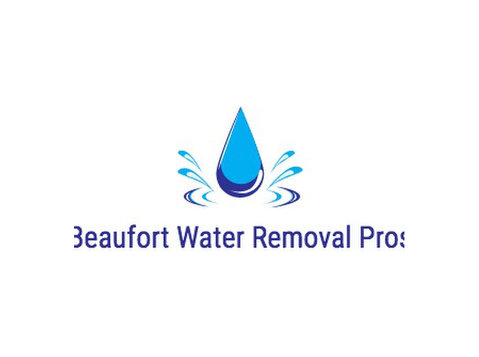 Beaufort Water Removal Pros - Cleaners & Cleaning services
