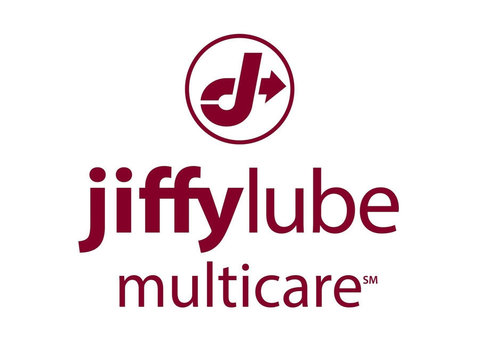 Jiffy Lube - Car Repairs & Motor Service