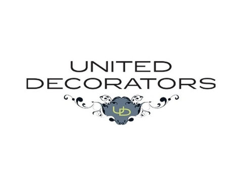 United Decorators - Windows, Doors & Conservatories
