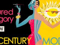 International Poster Gallery (4) - Museums & Galleries